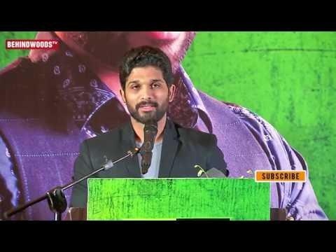 Chennaila-jeikaradhu-thaan-KICK--Allu-Arjun-debuts-with-confidence