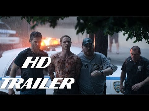 BUT DELIVER US FROM EVIL Trailer #1 NEW (2018) Movie HD