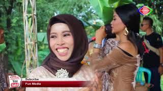 Bojo Galak - Shanty Nayla - Bintang Nada Entertainment