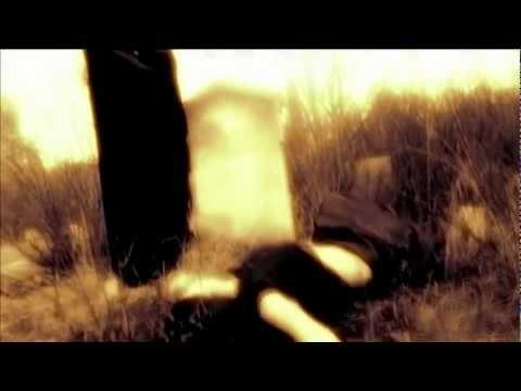 Demonism - Spiritualist (2012) [HD 720p]