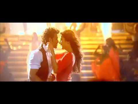 Video Ashiqui 3 Movie Video Song |Tu Mile| 2017-Arijit Singh download in MP3, 3GP, MP4, WEBM, AVI, FLV January 2017