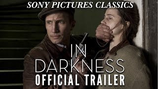Nonton In Darkness   Official Trailer Hd  2011  Film Subtitle Indonesia Streaming Movie Download