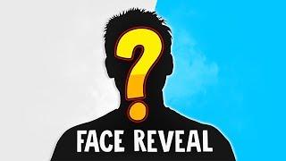 The TuxBird Face Reveal
