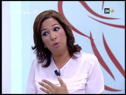 العرب اليوم - شاهد : أسباب فتق السرة وعلاجه