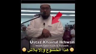 Video Sholat Sambil Main COC! MP3, 3GP, MP4, WEBM, AVI, FLV Februari 2018