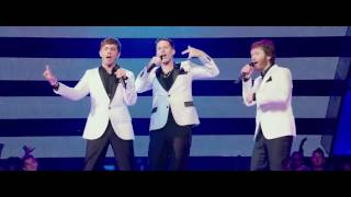 Nonton Popstar Never Stop Never Stopping Film Subtitle Indonesia Streaming Movie Download