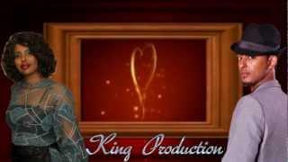 Farxiya Fiska&Abdi Holland - Hami - (Hot Song)