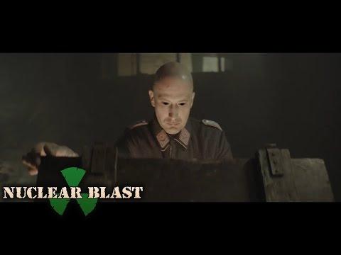 Kreator - Totalitarian Terror