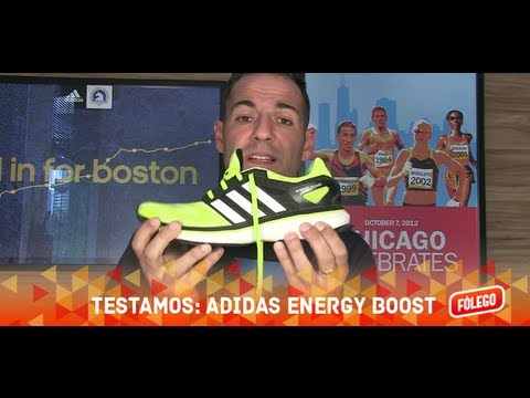 adidas originals grete waitz navy retro trainers