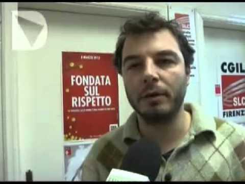 Nuova puntata della trasmissione Focus a cura di Tommaso Tafi.