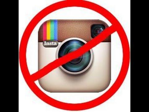 comment s'inscrire sur instagram via pc