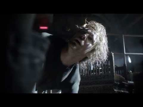 Arrow - Episode 3.01 - The Calm - Featurette with short clips *Updated 1080p*