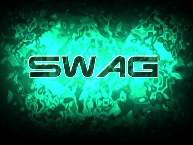 Word-swag-graffiti-bubble-letters-speed-drawing