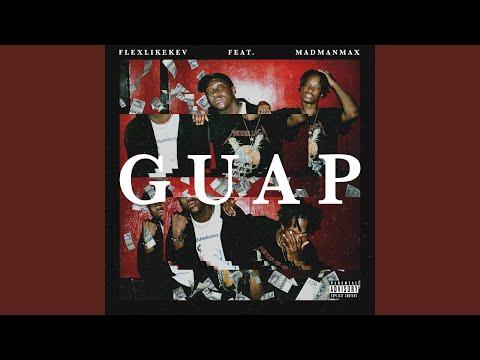 Guap (feat. MadManMax)