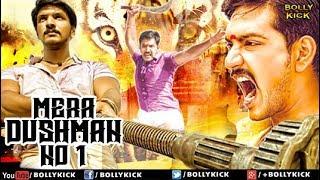 Video Hindi Dubbed Movies 2018 Full Movie   Mera Dushman No 1 Full Movie   Hindi Movies   Action Movies MP3, 3GP, MP4, WEBM, AVI, FLV November 2018