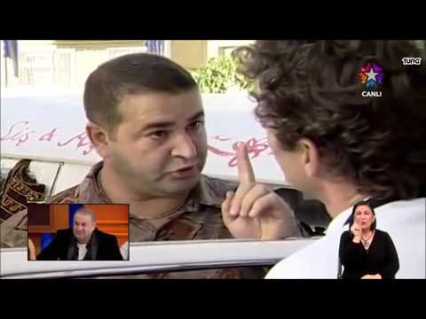 Video Şafak Sezer   Geçmişini Silemezsin download in MP3, 3GP, MP4, WEBM, AVI, FLV January 2017