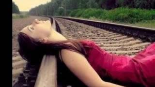 Video Zindagi Ki Rahon Main Ranj O Gham K Mele Hain MP3, 3GP, MP4, WEBM, AVI, FLV Januari 2019