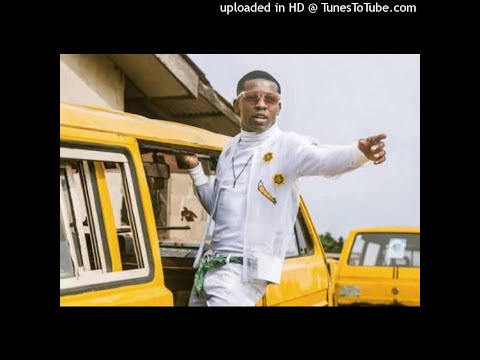 Small Doctor - Remember (Official 2018)