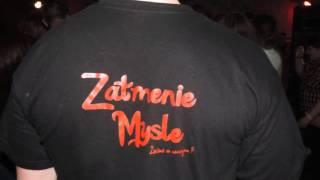 Video ZATMENIE MYSLE-Brat za brata (2015)