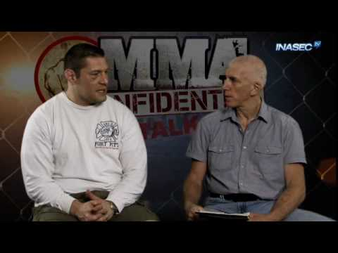 Updates on WCC Team Renzo Gracie Armed Forces Fighters TUF and more with Carlose Cline and Bruce