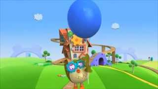 It's balloon time!For more Tickety Toc fun visit http://www.ticketytoc.com/Watch Tickety Toc on Nick Jr around the world.Plus catch Tickety Toc on Channel 5's Milkshake! (UK), Disney Jr (Canada) and Eleven's Toasted (Australia)For TT products in the US -- http://goo.gl/CJCw3iFor TT products in the UK -- http://goo.gl/f9dnbK