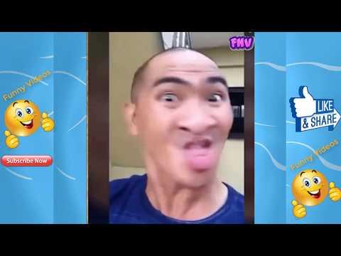 Funny videos   Best joke videos   Funny videos Fails #13