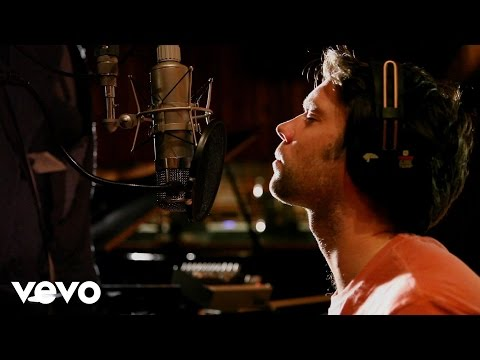 Rufus Wainwright - Zebulon