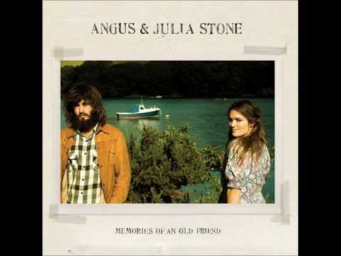 Angus & Julia Stone - This album does not belong to me,it belongs to an Australian brother-sister folk-blues group which formed in 2006.Enjoy and subscribe for more :) Track List ...