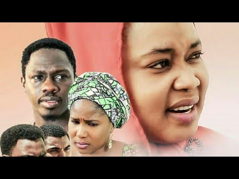 Download MUBEENA 3&4 LATEST HAUSA  FILM