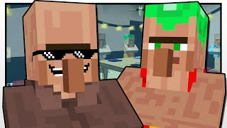 Minecraft | DR TRAYAURUS' NEW CLOTHES!! | Custom Mod Adventure