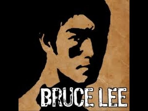 bruce lee dragon warrior android hvga