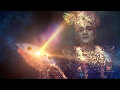 Mahabharat ft. Varava varava | Summary