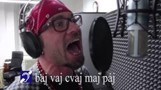 Video MDLO: Noviny (oficiální klip skupiny)