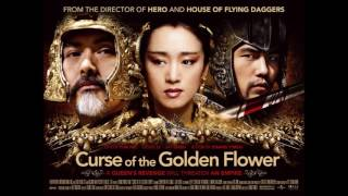 The 25 Best Ancient/Medieval China Movies