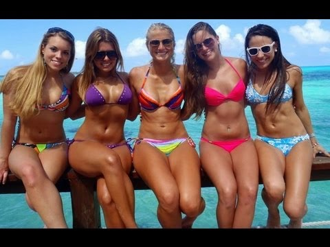 chicas caliente en la playa - No win / fail compilation ! Credits: Photography: 2Stef27 http://www.flickr.com/photos/byebye22/sets/72157629956490963/ License:http://creativecommons.org/li...