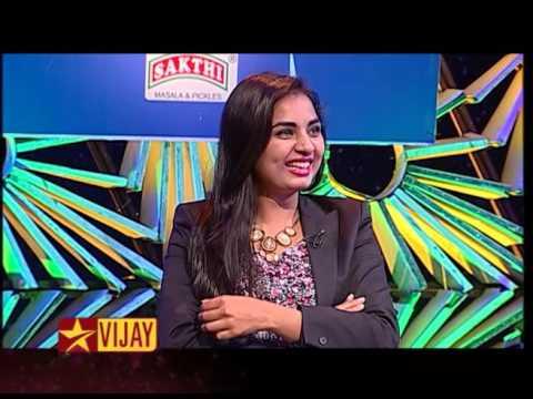 Adhu Idhu Yedhu   27th February 2016 | Promo Show 25 02 2016 VijayTv Episode Online