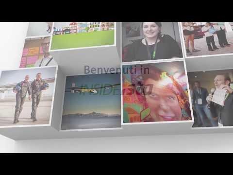 www.inside.ista.it