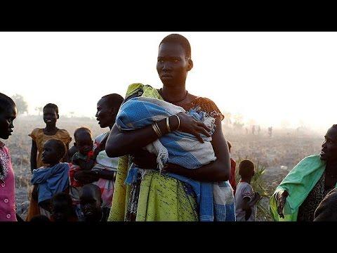 ΟΗΕ: Στα πρόθυρα λιμοκτονίας 20 εκ. άνθρωποι
