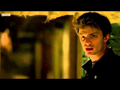 Young Dracula Series 5 Episode 5 Part 2