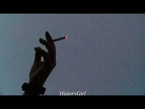Michael Jackson - Morphine. Lyrics y sub. Español