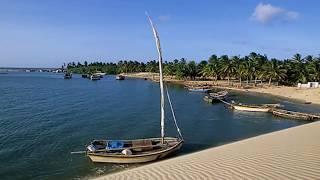 praias-de-trairi-ceara