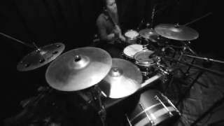 Reach Kiki Ardian at,Instagram:https://www.instagram.com/_kikiardian_/&Twitter:https://twitter.com/_kikiardian_And kindly subscribe his Youtube Channel, here:https://www.youtube.com/user/drumkiki1Cheers! :)