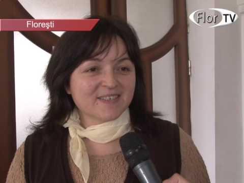Colaborare mai activă între localitățile din raionul Florești