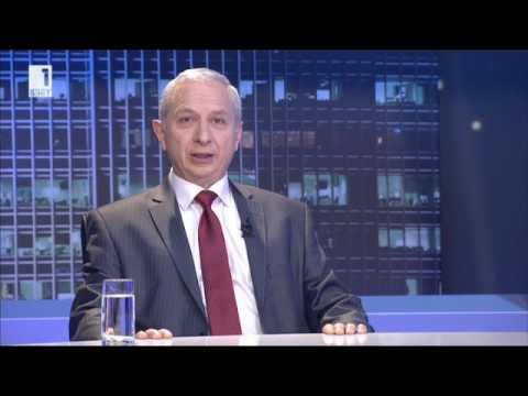 Премиерът Огнян Герджиков с важно обещание пред бизнеса
