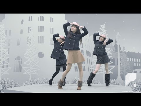 , title : '[Official Music Video] Perfume「ねぇ」'