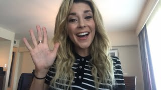 MY STYLE GUIDE: http://amzn.to/2ntNQjMMY SELF HELP BOOK: http://amzn.to/2ntP1jqMY PODCAST: http://soundcloud.com/nottoodeepwithgraceOTHER SOCIALS:SnapChat: GraceHelbighttp://twitter.com/gracehelbighttp://gracehelbig.tumblr.comhttp://instagram.com/gracehelbighttp://soundcloud.com/nottoodeepwithgraceORDER #DIRTY30MOVIE NOW! http://bit.ly/28ZATYWDOWNLOAD DYSH! bit.ly/DyshGraceHi, if you're new. I make 3 videos a week, Monday Wednesday and Friday. You might like them, you might hate them, but you can't unsee them. Unless you have amnesia.
