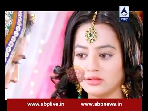 Video Swara is tensed during Uttara's mehndi ceremony download in MP3, 3GP, MP4, WEBM, AVI, FLV January 2017