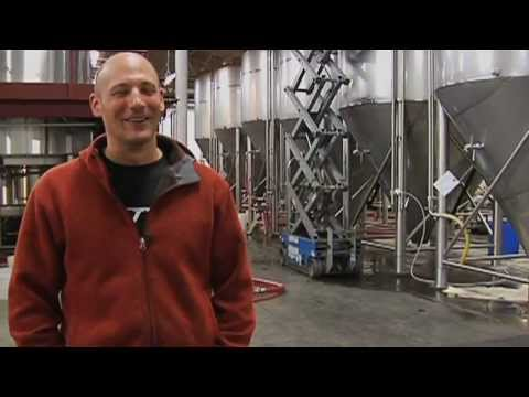 , title : 'Georgetown Brewing Company - A Profile in Washington Brewing'