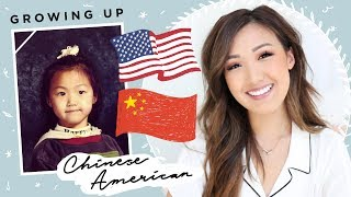 Growing up as an Asian in the West – a message for us all