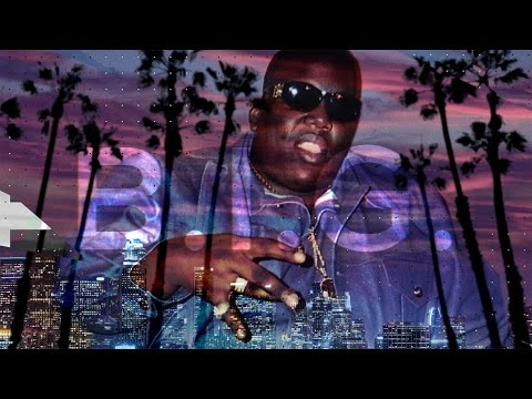 When We Party Lyric Video [Feat. The Notorious B.I.G. & Snoop Dogg]